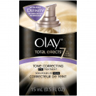 Olay Total Effects 17.8cm -1 Tone Correcting Eye Treatment, 15ml