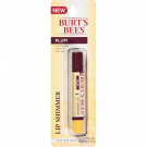 Burt's Bees Plum Lip Shimmer, 5ml