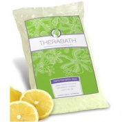 Therabath 0159 Refill Paraffin 10.89kg - Lemon- 0159