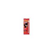 OTC SuperBrands Inc Ear-Wiz Ear Wax Remover