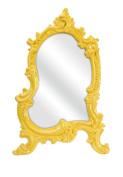 Frestina Vanity Mirror - 12W x 22H in.