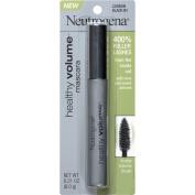 Neutrogena Healthy Volume Mascara, Carbon Black 01