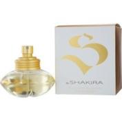 S By Shakira, Eau de Parfum, 30ml