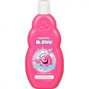 Mr. Bubble Original Bubble Bath 475 ml Bubble Bath for Kids