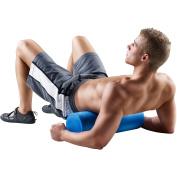 Gold's Gym 45.7cm Massage Roller