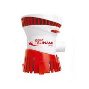 Attwood Tsunami Bilge Pump T500 - 12V - 550 GPH