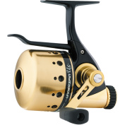 Daiwa Underspin-Xd Reel, 1 Ball Bearings, 4.1:1, 1.8kg/85 yds