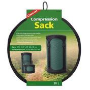 Coghlans 159452 Compression Sack 30 L
