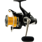 Daiwa Opus Bite N' Run 5500BRi Spinning Reel, 4+1 Ball Bearings 11kg/230 yds