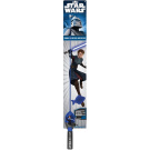 Shakespeare Star Wars 2'15.2cm All-in-One Casting Kit