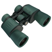 Alpen Outdoor Magnaview 8x42 Wide Angle Rubber Covered Binocular