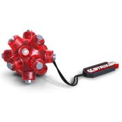 Striker Magnetic Light Mine Hands Free LED Flashlight