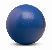 Valeo Body Ball, 65cm