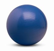 Valeo Body Ball, 65cm