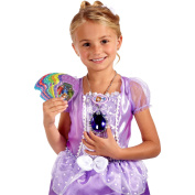 Sofia the First Magical Talking Amulet
