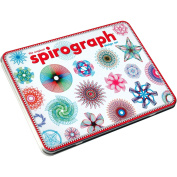 Spirograph Tin Design Kit