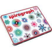 Spirograph Tin Design Kit