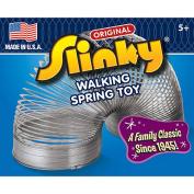 POOF-Slinky Individually Wrapped Original Slinky, 3-Pack
