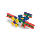 Learning Resources Gears Too Jumbo Set 216 Pieces