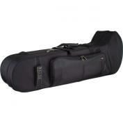 ProTec Contoured Bass Trombone Pro Pac Case