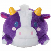 Little Tikes Wiggimals Cow Plush