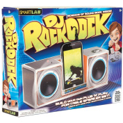 SmartLab DJ Rock Dock Kit