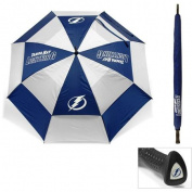 Team Golf 15569 NHL Tampa Bay Lightning - Umbrella
