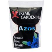 Xtreme Gardening Azos Nitrogen Fixing Microbes