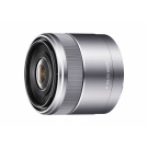 Sony NEX E-Mount 30mm f3.5 Macro Lens