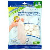 WysiWipe Multi Purpose Wipe