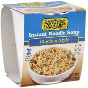 Tradition Instant Noodle Soup, 70ml