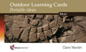 Outdoor Learning Cards