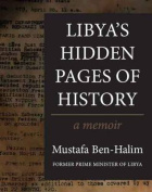 Libya's Hidden Pages of History