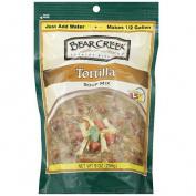 Bear Creek Tortilla Soup Mix, 270ml