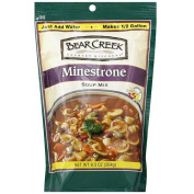 Bear Creek Minestrone Soup Mix, 280ml