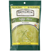 Bear Creek Split Pea Soup Mix, 250ml