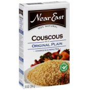 Near East Original Plain Couscous Mix, 300ml