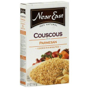 Near East Parmesan Couscous, 170ml