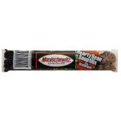 Manischewitz Hearty Bean Soup Mix, 180ml
