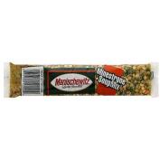 Manischewitz Minestrone Soup Mix, 180ml