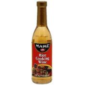 Ka-Me Rice Cooking Wine, 12FO