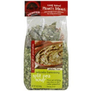 Hearty Meals Wild Rice Soup Mix, 180ml