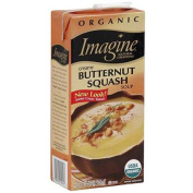 Imagine Foods Natural Creations Creamy Butternut Squash Soup, 950ml