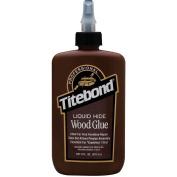 Titebond 5013 240ml Titebond Liquid Hide Glue