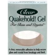Ready America Quakehold Clear Quakehold Gel 22111