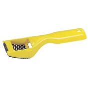 Stanley Hand Tools 21-115 18.4cm Surform Shaver