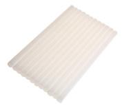 Arrow Fastener 25.4cm All Purpose Glue Sticks, 12 Count