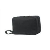 Mercury Luggage Executive Shave Utility Kit