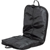 Protege 48'' Garment Bag, Black