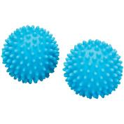 Household Essentials 2pc Dryer Balls Set